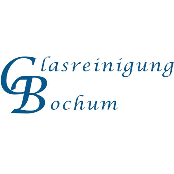 Bild zu Glasreinigung Bochum Mario Schaper in Bochum