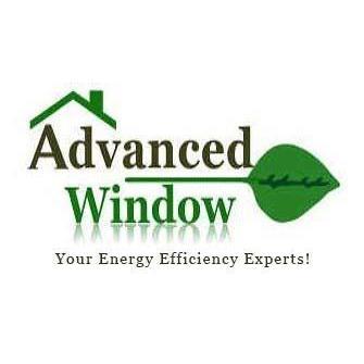Advanced Window