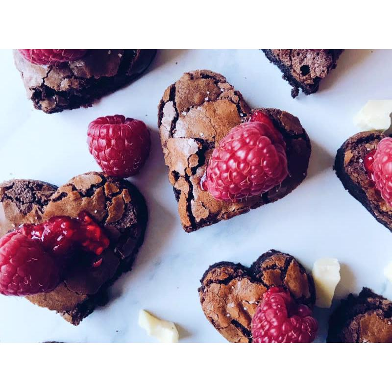 Lucy Claire Bakes - Loughborough, Leicestershire LE11 2SH - 07788 254606 | ShowMeLocal.com