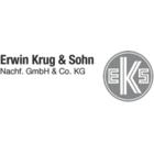 Bild zu Erwin Krug & Sohn in Berlin