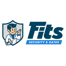 Fits  Security &  Gates