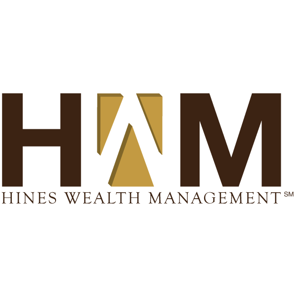 Hines Wealth Management  | Financial Advisor in Charleston,South Carolina