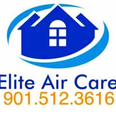 photo of Elite Air Care Memphis