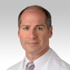 Jeffrey A Senall MD