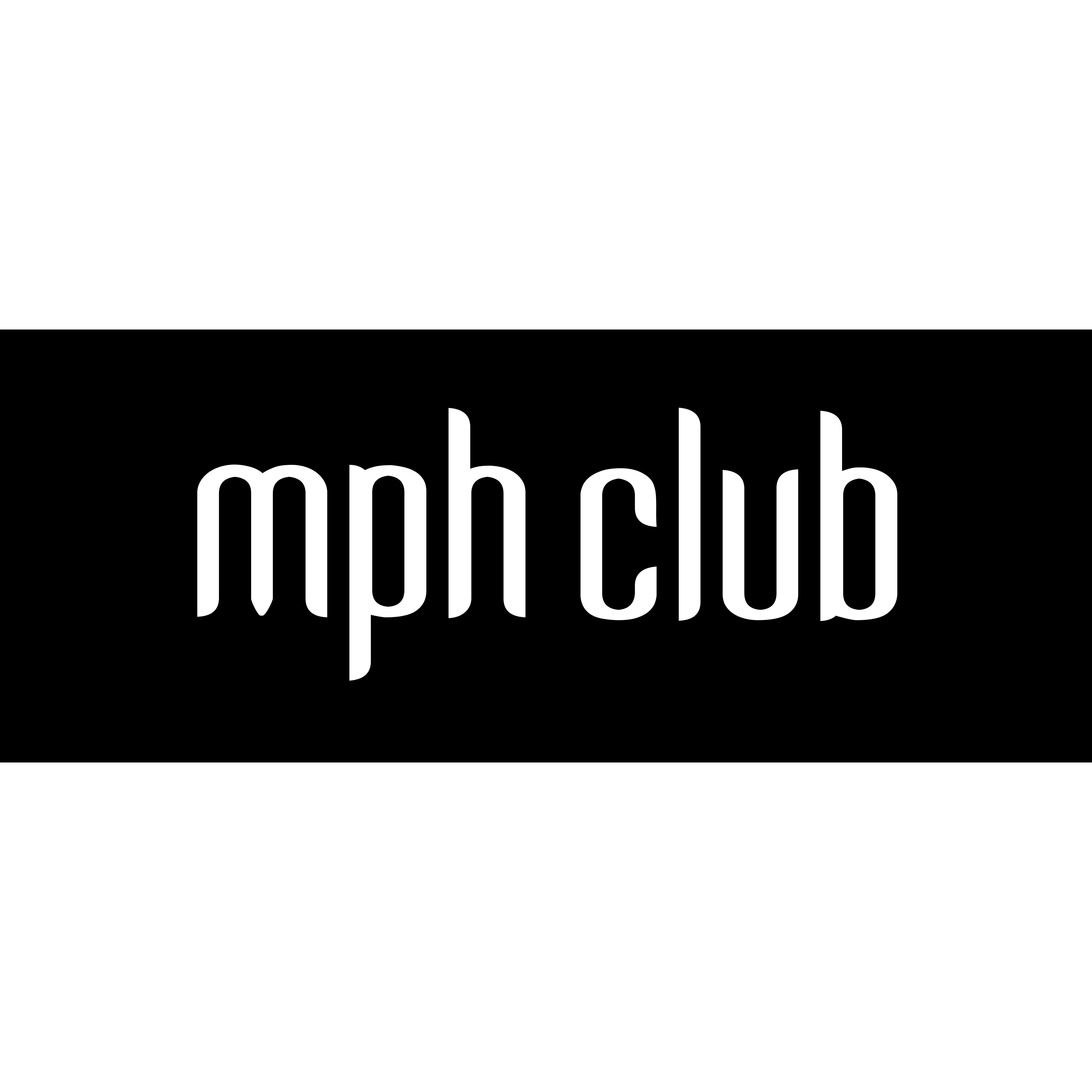Exotic Car Rental   mph club