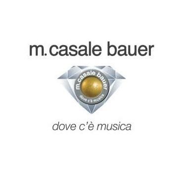 Casale Bauer M. S.r.l.