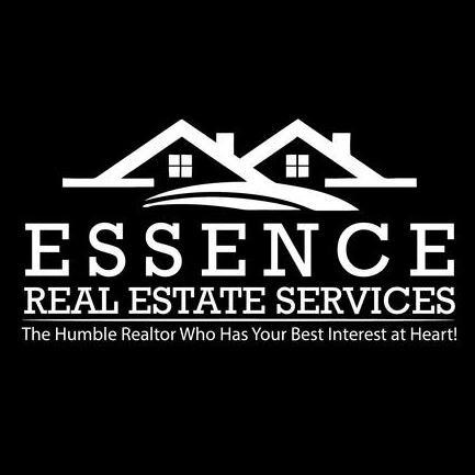 Essence Real Estate Services, LLC