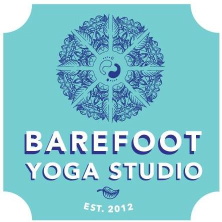 Barefoot Yoga Studio - North Charleston, SC - Health Clubs & Gyms