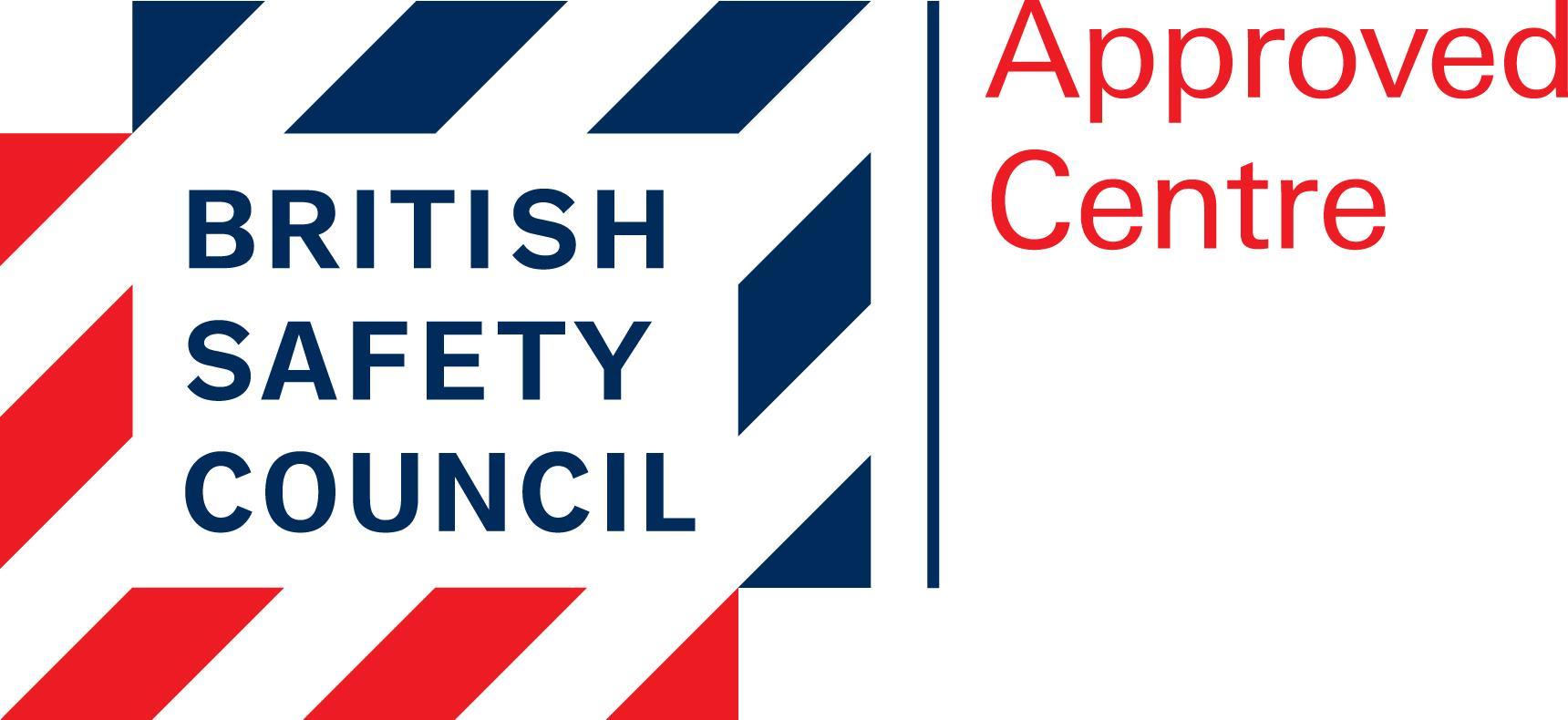 Prime Health & Safety Ltd