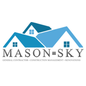 Mason Sky Enterprises, LLC.