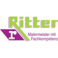 Bild zu Malermeister Timo Ritter GmbH in Alzenau in Unterfranken