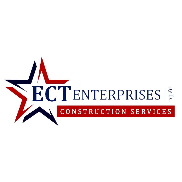 Ect Enterprises Ny Llc