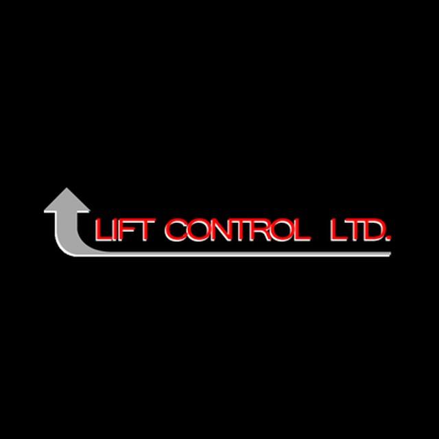Lift Control Ltd - Livingston, West Lothian EH53 0JX - 01506 880043 | ShowMeLocal.com