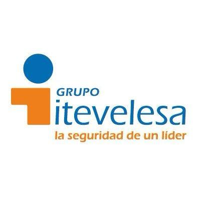 ITV Carabanchel – Grupo Itevelesa