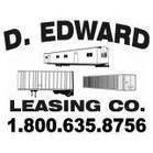 D Edward Leasing Co