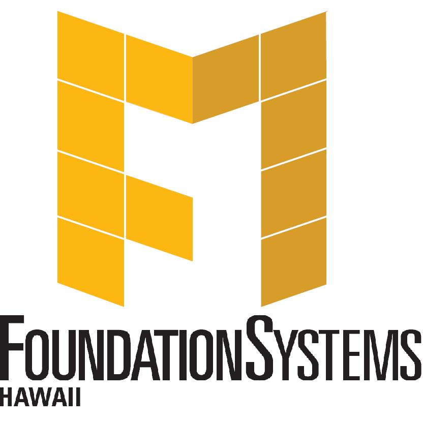Foundation Systems Hawaii