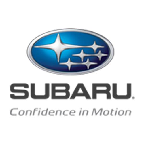 Courtesy Subaru - Rapid City, SD 57701 - (605)342-7034 | ShowMeLocal.com