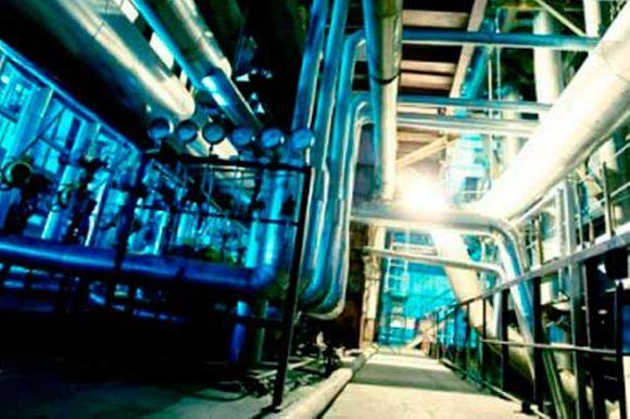 Joutsenon Teollisuusasennus (JTA) Oy
