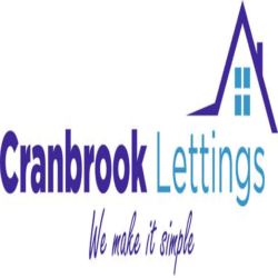 Cranbrook Lettings Ltd - Ilford, London IG2 6RJ - 020 8550 2600 | ShowMeLocal.com