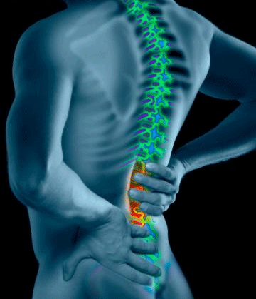 Discover Chiropractic, PLLC