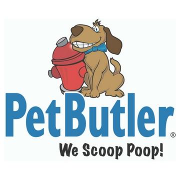 Pet Butler - Closed