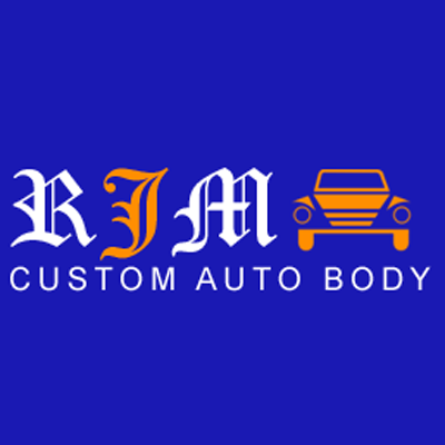 Rjm Custom Autobody - Milford, MA - Auto Body Repair & Painting