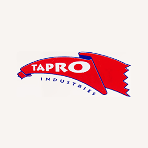 Tapro Industries - El Cajon, CA - Movers