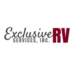 Exclusive RV Services, Inc.
