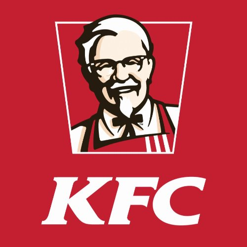 Profilbild von Kentucky Fried Chicken