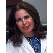 Cathleen L. Raggio, MD