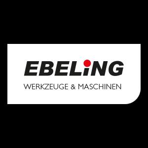 Bild zu EBELING Technischer Großhandel in Wolfsburg
