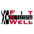 Fit 'N' Well Personal Training Inc