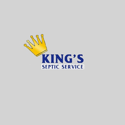 King's Septic Service