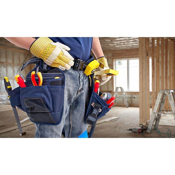 Pirate Life Property Maintenance - Riverview, FL 33578 - (813)401-4096 | ShowMeLocal.com