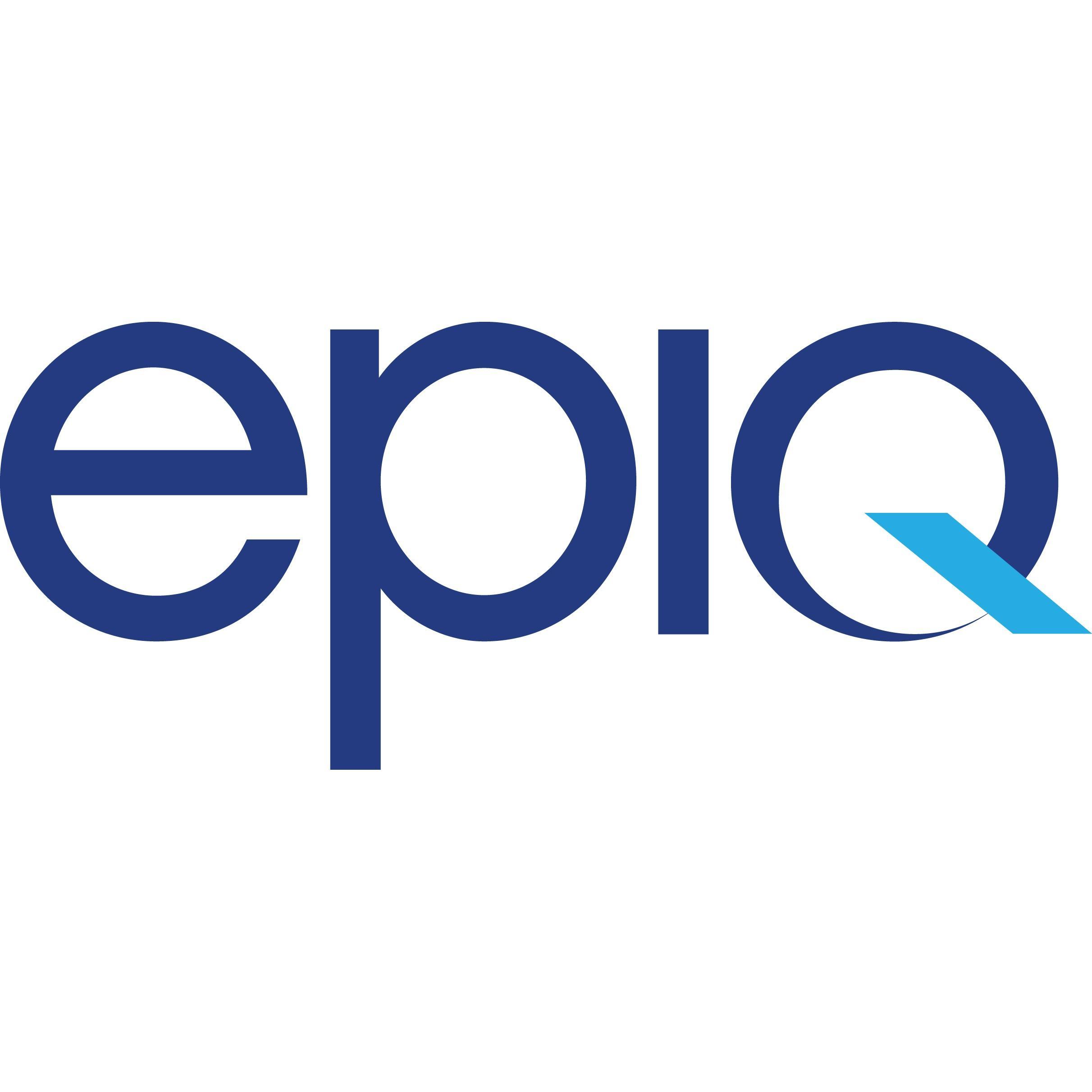 Epiq - London, London E14 9SH - 020 3750 5737 | ShowMeLocal.com