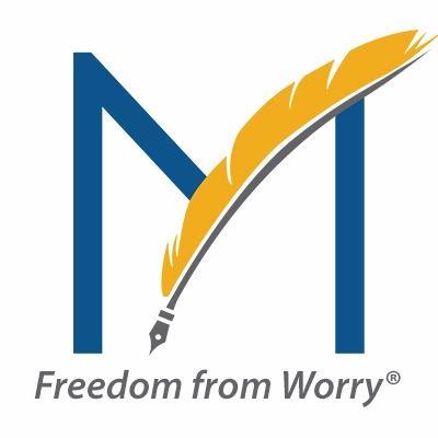 McGrath Insurance Group