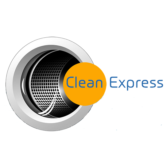 Cleaf / Cleanexpress