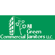 All Green Commercial Janitors LLC