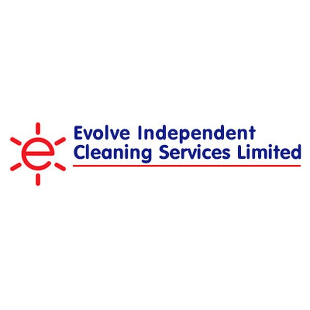 Evolve Independent Cleaning Services Ltd - St Helens, Merseyside WA9 5WB - 01744 881216 | ShowMeLocal.com