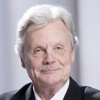 Ulrich Hermann