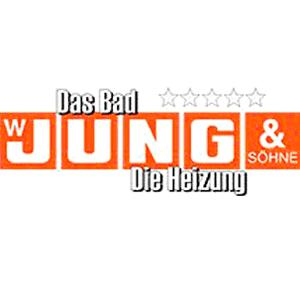 Bild zu W. Jung & Söhne GmbH in Langenhagen