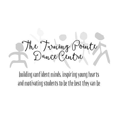 Turning Pointe Dance Centre