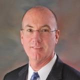 Brian Keating - RBC Wealth Management Financial Advisor - Florham Park, NJ 07932 - (877)890-6140 | ShowMeLocal.com