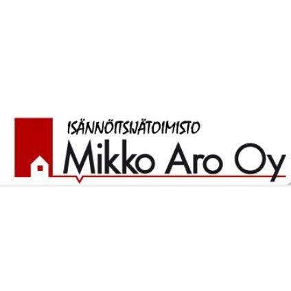 Isännöitsijätoimisto Mikko Aro Oy