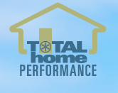 Total Home Performance LLC logo