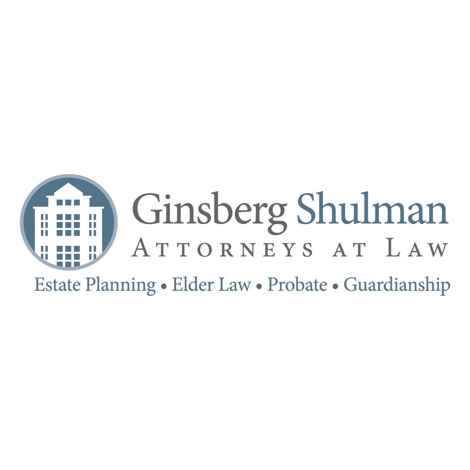 Ginsberg Shulman, PL