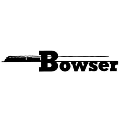Bowser - Montoursville, PA - Buses & Trains