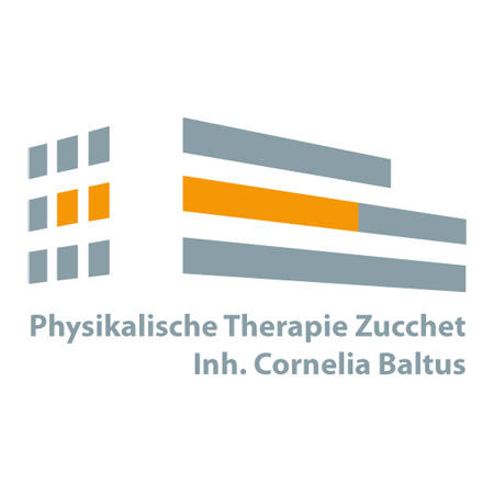 Bild zu Physikalische Therapie Zucchet Inh. Cornelia Baltus in Hilden