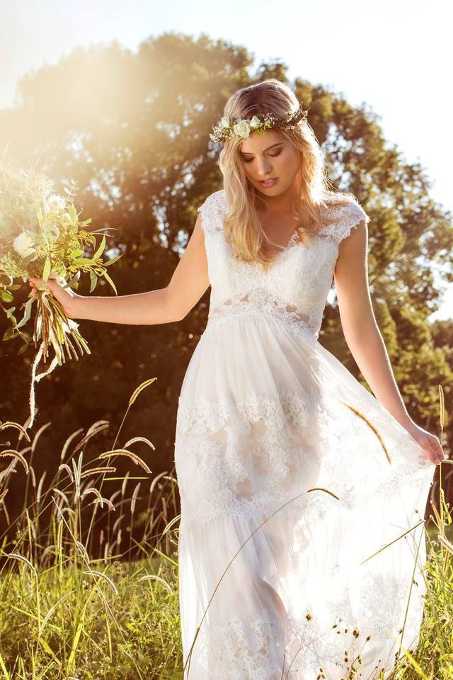 Luv bridal denver colorado co for Wedding dresses denver co