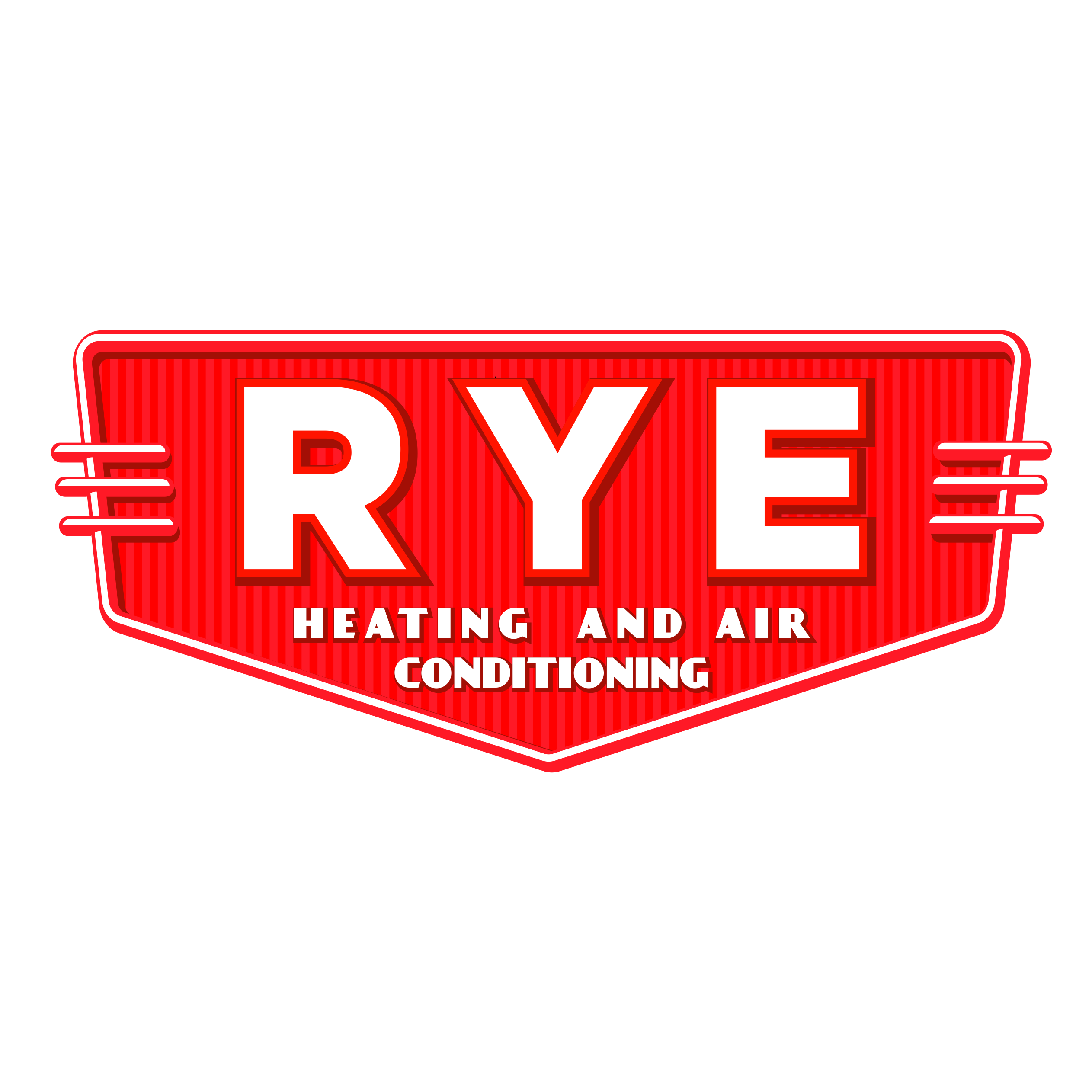 Rye Heating and Air Conditioning